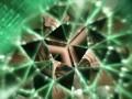 naslovna_kaleidoskop.JPG