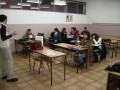 10._gimnazija.JPG