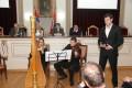 15._Vladimir_Kosanic_u_pratnju_harfe_i_violine.JPG