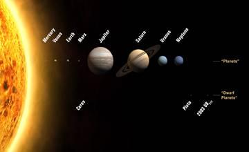 "<a href=""http://www.matf.bg.ac.rs/m/95/osnovne-astronomija-i-astrofizika/"">Studijski program Astronomija i astrofizika</a>"
