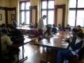 biblioteka_sabacke_gimnazije,_ponedeljak,_22._feburar.JPG