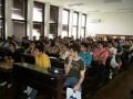 guzva_u_706.JPG