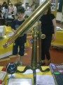 mali_teleskop.jpg