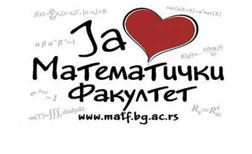 "&lt;a href=""http://www.math.rs/m/30/za-buduce-studente/"">Za budue studente&lt;/a>"