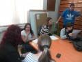poseta_zemunskih_maturanata_15_maj_(5).JPG