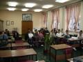 prezentacija,_Peta_gimnazija,_26.okt_1.JPG