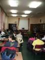 prezentacija,_Peta_gimnazija,_26.okt_3.JPG