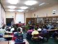 prezentacija,_Peta_gimnazija,_26.okt_4.JPG