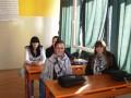 prezentacija_u_Arilju,_21.okt_2.JPG