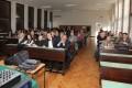publika_u_706.JPG